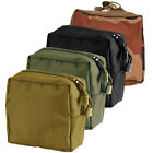 POCHETTE 15X15 T.O.E. RIPSTOP IMPERMEABLE MILITAIRE ARMEE POLICE SECURITE CRS