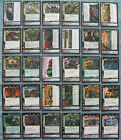 Warhammer 40K CCG Coronis Campaign Uncommon Cards Park 1/2 A-Ni (WH40k)
