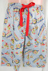 PETER ALEXANDER - Mens  Cotton PJ  Sleep Shorts - Select your size -BNWT