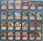 Warcry CCG Promo Cards Part 3/4 (Warhammer)