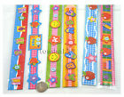 SCRAPBOOKING BORDERS Children Kids Craft Crafting Card Scrapbook making ASSORTED
