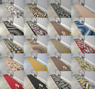 New Very Long Narrow Big Hallway Hall Runners Runner Dark Carpet Mats Rugs Cheap