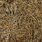 AROMATIC WICCA PAGAN PINE NEEDLES INCENSE - BURN ON CHARCOAL  25-100gms