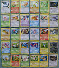 Pokemon TCG Platinum: Supreme Victors Uncommon & Common Cards [Part 4/5]