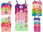 Girl's Sports Bra Crop Top Cami Set Seamless Wholesale Lot S M L Choose Pattern!