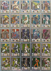 Star Wars Force Attax Series 3: Clone Wars Star Cards 193 - 224