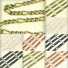 2m Iron Antique Copper Brass Silver Black Curb Unfinished Chain Wholeasle CH10