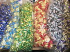 WALKERS TOFFEES  ORIGINAL RETRO GIFTS & PRESENTS SWEETS CHOOSE FLAVOUR & AMOUNT