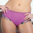 Freya Lingerie Lyla Short/Knickers Amethyst 4306 NEW Select Size