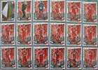 Match Attax TCG Choose One 2012/2013 Premier League Southampton Card from List