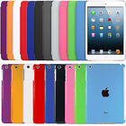Magnetic Smart Cover Slim Case Stand for iPad Mini