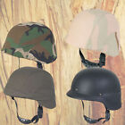VIPER M88 REPLICA HELMET AIRSOFT PAINTBALL ALL COLOURS PASGT ARMY MILITARY