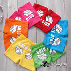 Baby Girls Boys Cotton Summer Shorts Pants trousers Wing Cotton Hot Sell 2-7ys