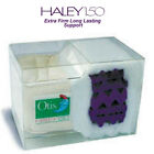 Haley 150 Futon Mattress by Otis Bed