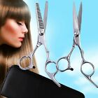 Hair Dressing Cut Salon Barber Thinning Shears Scissor Cutting Hairdressing Tool