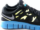 3009026404824040 2 Nike WMNS Free Run+ 2 PRM EXT   Black   Rave Pink