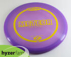 Discraft Z METEOR  *pick your weight & color* Hyzer Farm mid range disc golf