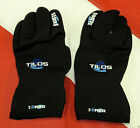 3mm DIVING GLOVES TILOS FORTE SCUBA Dredging Scuba Diving Equipment cold water