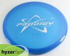 Prodigy M2 400 Series *pick your weight & color* disc golf midrange Hyzer Farm