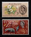 GB 1953-65 Commemorative Stamps, Year Sets~Unmounted Mint~UK Seller