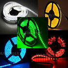 5W 3528/5050SMD White/Red/Green/Blue/RGB Changing DIY Decorative LED Strip Light