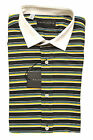 Ralph Lauren Black Label Striped Dress Shirt New $325