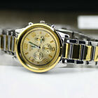 Mens Boys Stainless Steel Quartz Movement Wrist Watch Watches Promo Sales Newest