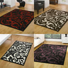 Flair Rugs Element Warwick Damask Rug