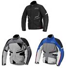 Alpinestars Valparaiso Drystar Waterproof Adventure Touring Jacket ALL SIZES