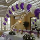 Large Buffet Table Balloon Arch DIY Kit See New Listing for More 391187496663