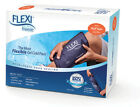 FlexiFreeze Flexible Gel Cold Pack PolyGel Body Cooler Accelerate Your Healing