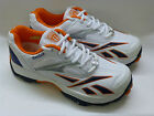 "Reebok Gents Cricket Trainer ""GAME TRAINER"""