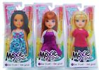 MOXIE Girlz Fashion Pack Dolls Clothes outfit New