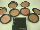 BECCA pressed shimmer powder rrp £33 choose shade
