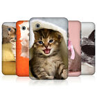 HEAD CASE DESIGNS CATS CASE COVER FOR SAMSUNG GALAXY TAB 2 7.0 P3100 P3110