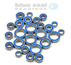 Specialized Camber FSR Bearing Kit - Mountain Bike Waterproof Bearings -