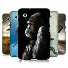 HEAD CASE DESIGNS WILDLIFE CASE COVER FOR SAMSUNG GALAXY TAB 2 7.0 P3100 P3110