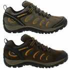 New Merrell Chameleon 5 GTX Mens Gore-tex Trainers Walking Shoes Size UK 7-14