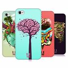 HEAD CASE DESIGNS HUMAN ANATOMY CASE FOR APPLE iPHONE 4 4S