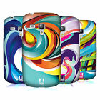 HEAD CASE DESIGNS MARBLES CASE COVER FOR SAMSUNG GALAXY S3 III MINI I8190