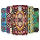 HEAD CASE DESIGNS ARABESQUE PATTERN CASE COVER FOR SAMSUNG GALAXY NOTE 3