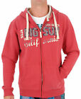 URBAN BEACH SLAB HOODIES HOODY HOODED FLEECE surfboard kayak beach holiday