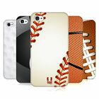HEAD CASE DESIGNS BALL COLLECTION CASE COVER FOR APPLE iPHONE 4 4S