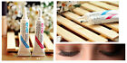Waterproof False Eyelashes Makeup Adhesive Eye Lash Glue Cosmetic Makeup Tool