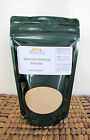 Ginseng - Siberian - Eleuthero Root Powder  100 Grams with ( Free Shipping) on eBay