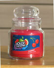 Jolly Rancher Candles Cherry 3 Oz