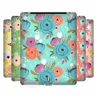 HEAD CASE DESIGNS WHIMSICAL FLOWERS CASE FOR iPAD 3 iPAD WITH RETINA DISPLAY