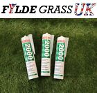 Artificial Grass Adhesive Glue Aqua Bond Joining Tape Fake Lawn Turf Grass Glue