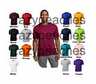 NEW Mens SPORT TEK Dri-Fit Workout BIG & TALL T-SHIRTS LT-2XLT 3XLT 4XLT TST350