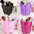 NEW! 5 Colors Makeup Brush Lipstick Cosmetic Storage Case Organizer Holder--LJ